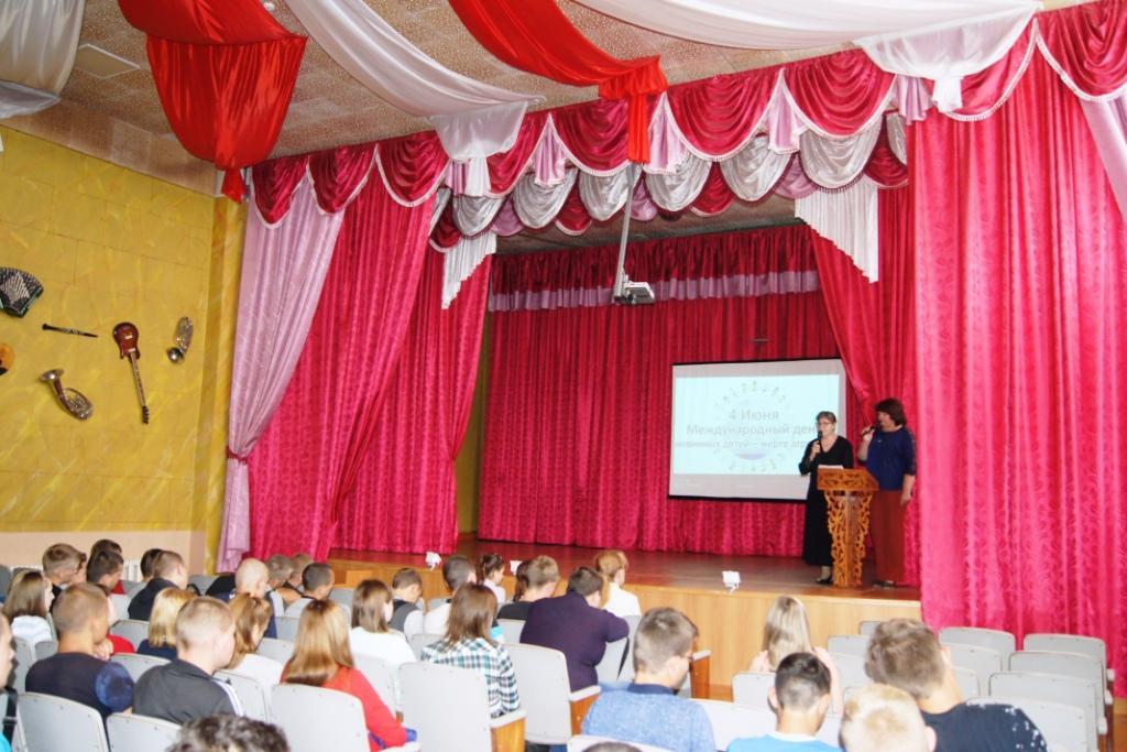 http://kolledg-zdv.ucoz.ru/nowosti/1_05_2011/DSC08961.jpg