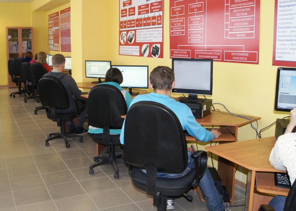 Инженер компьютерных систем должностная инструкция